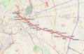 Mappa ferr Roma-Giardinetti.png