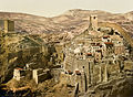 Mar-Saba, Holy Land, ca. 1895.jpg