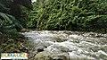 Marabong River.jpg