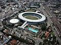 Maracana Stadium.jpg