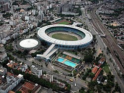 http://upload.wikimedia.org/wikipedia/commons/thumb/4/46/Maracana_Stadium.jpg/250px-Maracana_Stadium.jpg