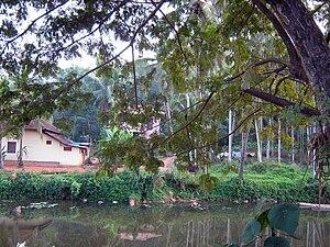 Marakkarkandy - Image: Marakkar Kandy (5392184774)