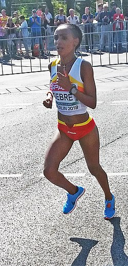 Marathon 2018 European Athletics Championships (39) (cropped).jpg