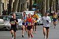 Marathon of Paris 2008 (2419962145).jpg