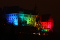 Marburg b(u)y Night 2015 - Schloss (003).PNG