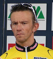 Marc Streel