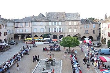 Visiter La Ville Aveiro Portugal