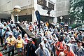 March for Justice for Federal Workers New Orleans 2019 06.jpg
