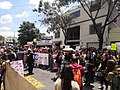 Marcha NoMeCuidanMeViolan 10.jpg