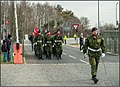 Marching In (8714555772).jpg