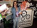 Marcia Barroca (5108523735).jpg