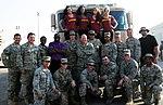 Marco Rivera, R.W. McQuarters, Washington Redskins Cheerleaders at 380th Air Expeditionary Wing.jpg