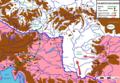Marcomannia e Sarmatia 170 dC V1.1 fr.png