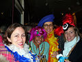 Mardi Gras 2006 Smiles.jpg