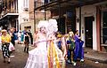 Mardi Gras Big Wigs.jpg