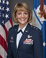 Margaret H. Woodward (3).jpg