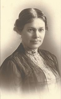 Margaret Eliza Maltby American physicist