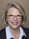 Margaret Spellings official photo (cropped).jpg
