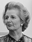Margaret Thatcher at White House (cropped).jpg