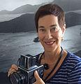 Margo Ann Davis.jpg