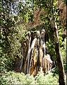 Margoon waterfall آبشار مارگون - panoramio.jpg