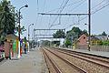 Maria-Aalter Station R02.jpg