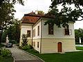 Maria-Theresien-Schlössl 1230 04.jpg