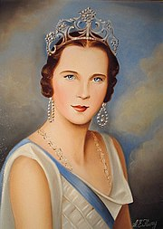 File:Maria josé regina.jpg