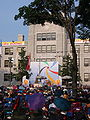 Marian Days 2007 - Carthage Missouri 02.jpg