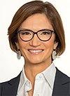 Mariastella Gelmini daticamera 2018.jpg