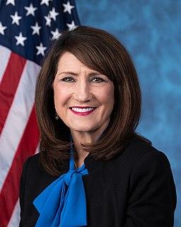 Marie Newman American politician