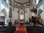Marienstiftskirche Lich Blick nach Osten 03.JPG