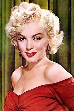 Marilyn Monroe in 1952 TFA.jpg