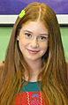 Marina Ruy Barbosa - Wikipedia 01.JPG