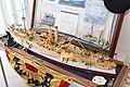 Marine's museum-type displays bring history alive 110427-M-AF823-485.jpg