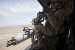 Marine Aircraft Group- Afghanistan helps retrograde last of personnel, equipment from Sangin Valley 140503-M-JD595-0512.jpg