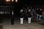 Marine Barracks Washington Evening Parade 120615-M-NK962-301.jpg