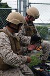 Marines conduct vehicle-borne IED training 120611-M-AX780-187.jpg