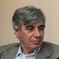 Mario Dell'Acqua.png