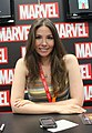 Marjorie Liu at Comic-Con 2012.jpg