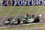 Mark Webber 2003 Silverstone 5.jpg