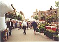 Market Day, Gainsborough - geograph.org.uk - 984942.jpg