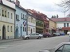 Lipno nad Vltavou - Czechy