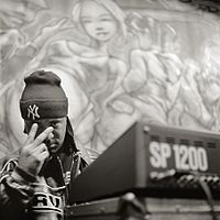 Golden age hip hop - Wikipedia