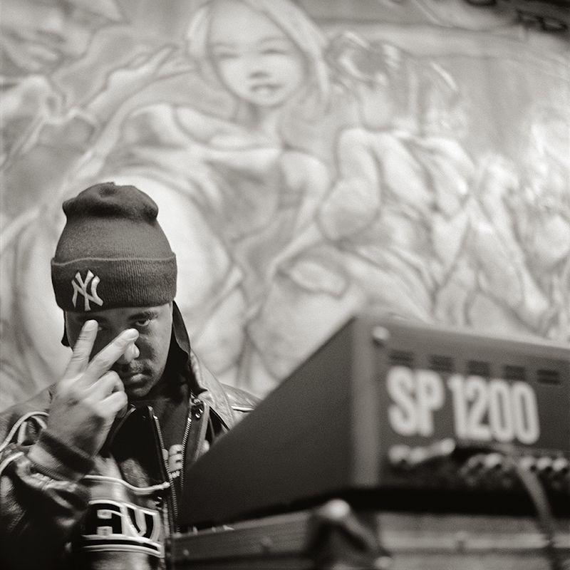 Marlon Williams aka Dj Marley Marl.jpg