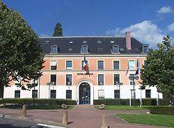 Marly-le-Roi Mairie.JPG