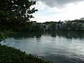Marne river at Joinville-le-Pont - panoramio (939).jpg