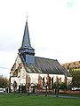 Marques-FR-76-église-04.jpg