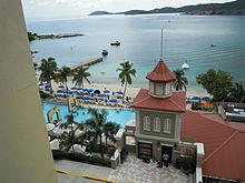 Marriott International - Wikipedia