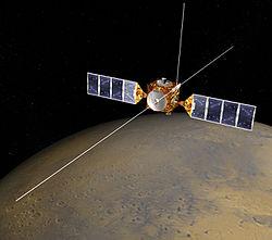Mars Express illustration highlighting MARSIS antenna.jpg